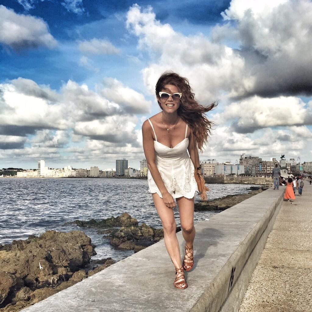 Juana Acosta Vientos de Cuaresma