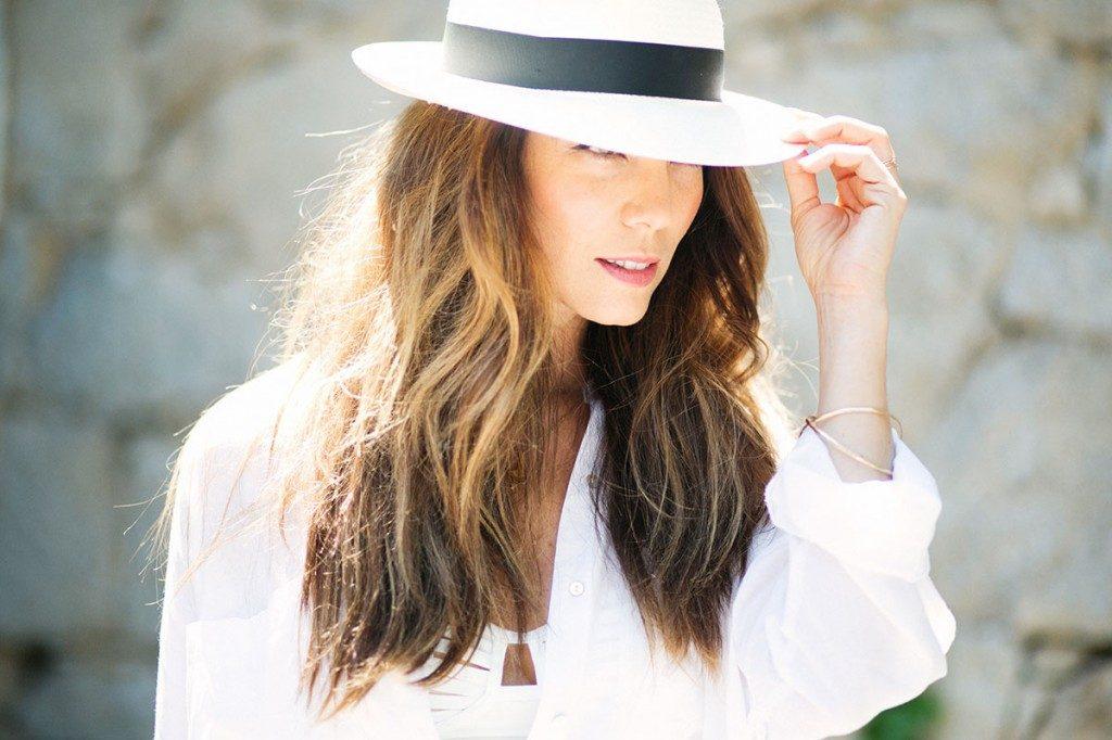Juana Acosta. 7 dias 7 looks. Vogue-1024x682