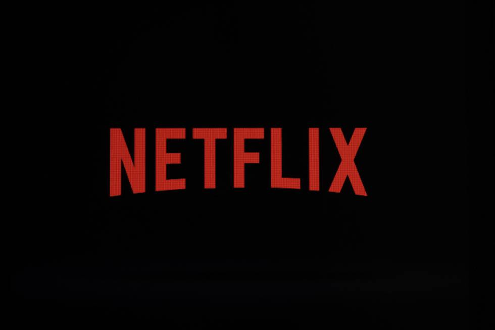 Juana Acosta graba El Inocente para Netflix